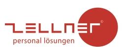 Logo ZELLNER Personal Lösungen GmbH