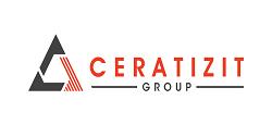 Logo CERATIZIT Austria GmbH