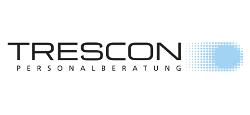 Logo TRESCON Betriebsberatungsgesellschaft m.b.H.