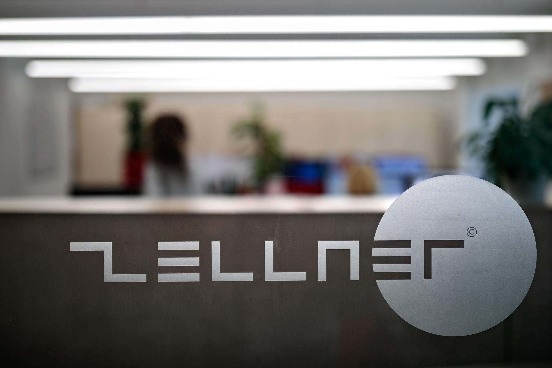 ZELLNER Personal Lösungen GmbH Foto