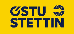 Logo ÖSTU-STETTIN Hoch- und Tiefbau GmbH