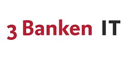 3 Banken IT GmbH