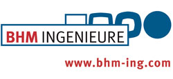 BHM INGENIEURE Engineering & Consulting GmbH