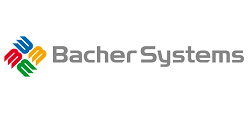 Bacher Systems EDV GmbH