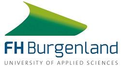 Fachhochschule Burgenland