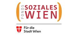 Logo Fonds Soziales Wien (FSW)