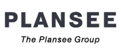 Logo Plansee Group Service GmbH