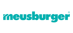 Logo Meusburger Georg GmbH & Co KG