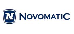 Logo NOVOMATIC Gaming Industries GmbH