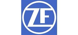 Logo ZF Lemförder Achssysteme Ges.m.b.H.