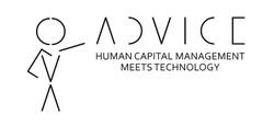 Logo HCM ADVICE KG