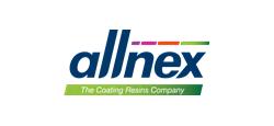 Logo Allnex Austria GmbH