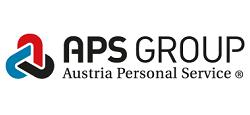 Logo APS Austria Personalservice GmbH & Co KG