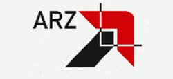 ARZ Allgemeines Rechenzentrum GmbH