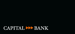 Logo Capital Bank – GRAWE Gruppe AG