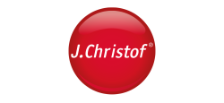 Logo J. Christof Gesellschaft m.b.H.