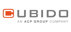 Logo cubido business solutions gmbh
