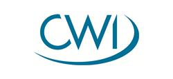 Logo CWI Informationstechnologie GmbH