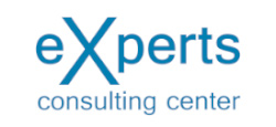 Logo Experts Consulting Center