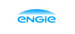 Logo ENGIE Gebäudetechnik GmbH