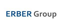 Logo Erber AG