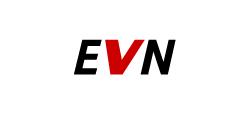 Logo EVN AG