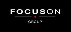 FOCUSON Group