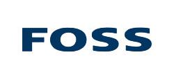 Logo FOSS GmbH