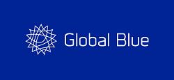 Logo Global Blue Austria GmbH