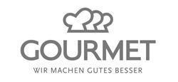 Logo GMS GOURMET GmbH