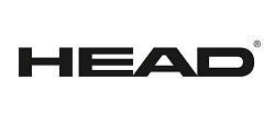 Logo Head Sport GmbH