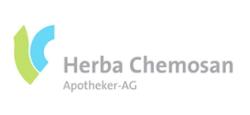 Logo Herba Chemosan Apotheker-AG