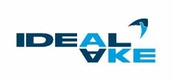 Logo IDEAL Kältetechnik GmbH