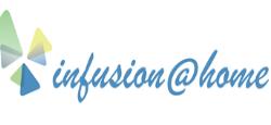 Logo infusion@home - Fachplegedienst