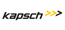 Logo Kapsch Group