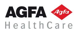 Logo Agfa Graphics Austria GmbH