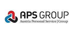 Logo APS Group