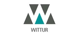Wittur Austria Holding GmbH