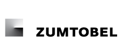 Logo Zumtobel Group AG