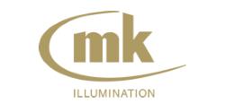 Logo MK Illumination Handels GmbH