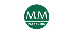 Logo Mayr-Melnhof Packaging Austria GmbH