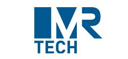Logo MR-Tech Gebäudetechnik GmbH