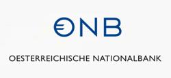 Logo Österreichische Nationalbank