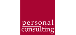 Logo Pers-Con Personal Consulting GmbH
