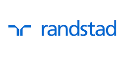 Logo Randstad Austria GmbH