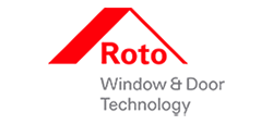 Logo Roto Frank Austria GmbH