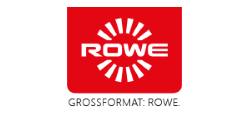 Logo ROTH + WEBER GmbH