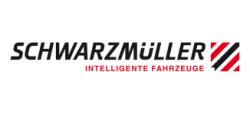Logo Schwarzmüller GmbH