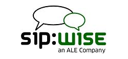 Logo Sipwise GmbH