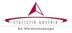 STATISTIK AUSTRIA | Bundesanstalt Statistik Österreich